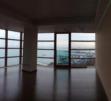 Продажа 2-к квартиры 103м² 6/11 этаж - Квартиры в Анапе