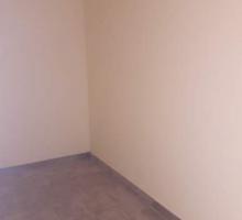 Продам, помещение свободного назначения, 76.4м² - Продам в Краснодарском Крае