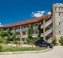 В Замок Викинг на сезонную работу требуется : - Гостиничный, туристический бизнес в Краснодаре