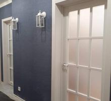 Продается 2-к квартира 78.2м² 9/10 этаж - Квартиры в Анапе