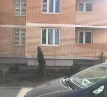 Продается 3-к квартира 78.9м² 1/19 этаж - Квартиры в Краснодаре