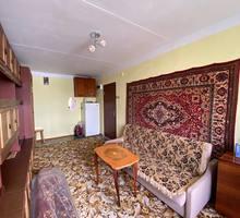 Комната 25 м2 ул. 1 Мая (ККБ) - Комнаты в Краснодаре