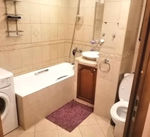 Двухкомнатная квартира - Аренда квартир в Краснодаре