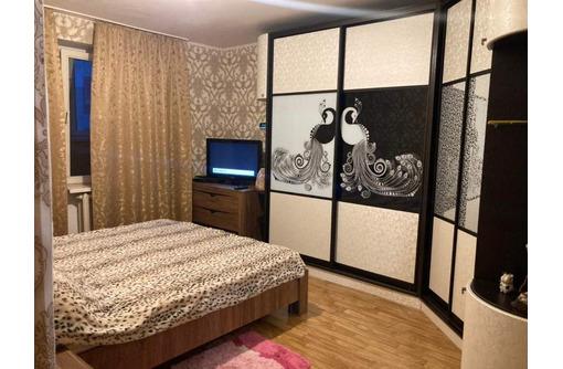 Продаю 2-к квартиру 71м² 5/8 этаж - Квартиры в Анапе