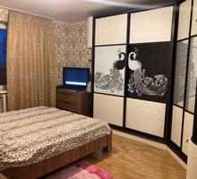 Продам 2-к квартиру 71м² 5/8 этаж - Квартиры в Анапе