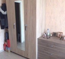 Комната без подселения - Аренда комнат в Краснодарском Крае