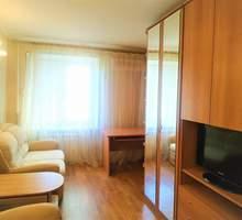 Продается комната 12м² - Комнаты в Краснодаре