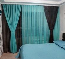 Продаю 1-к квартиру 42м² 9/18 этаж - Квартиры в Краснодаре