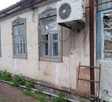 Продаю дом 63м² на участке 14.66 соток - Дома в Краснодаре