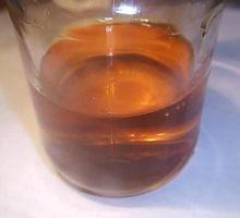 Железо хлорное 3-х вал. хлорид 6-водный чистый (фас. 40 кг), Доставка РФ! - Продажа в Краснодаре
