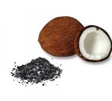 ЭнВиСи Карбон (NWC CARBON ) фр.12х40 меш.25 кг.активированный кокосовый уголь - Продажа в Краснодаре