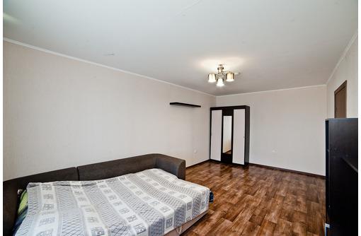 .кв. ЗИП Котлярова - Квартиры в Краснодаре