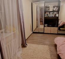 Однокомнатная квартира рядом с парком галицкого - Аренда квартир в Краснодаре