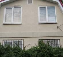 Продается дом 107м² на участке 8 соток - Дома в Краснодаре