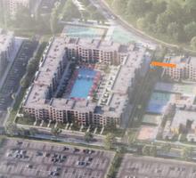 Продам 2-к квартиру 38.5м² 4/4 этаж - Квартиры в Анапе