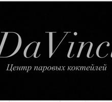Официант - Бары / рестораны / общепит в Краснодаре