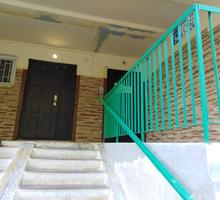 Продажа 3-к квартиры 87.6м² 9/16 этаж - Квартиры в Краснодаре