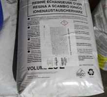Смола Амберлайт (Amberlite) производство США, Все марки смотрите в описании, Доставка РФ! - Продажа в Краснодаре