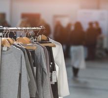 Продавец-консультант Shine Concept - Продавцы, кассиры, персонал магазина в Краснодаре