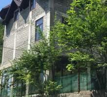 Продаю дом 333.1м² на участке 6 соток - Дома в Туапсе