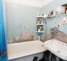 2х комнатная квартира для воплощения своих идей - Квартиры в Краснодаре