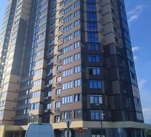 Новая, просторная квартира в которой никото не жил! С видом на р.Кубань и горы! - Аренда квартир в Краснодаре