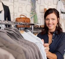 В нашу дружную команду требуется Продавец-консультант - Продавцы, кассиры, персонал магазина в Краснодаре