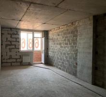 Продам 2-к квартиру 65м² 17/21 этаж - Квартиры в Анапе