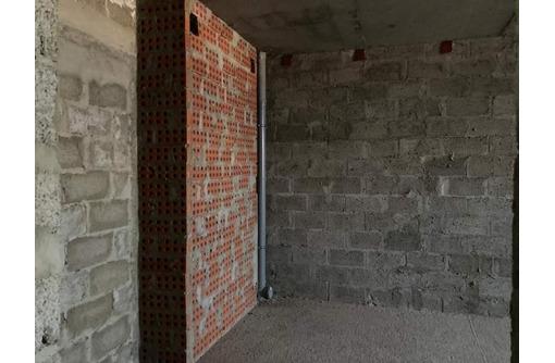 Продаю 2-к квартиру 65м² 17/21 этаж - Квартиры в Анапе