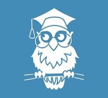 В частную школу требуется Педагог в начальные классы. - Образование / воспитание в Краснодарском Крае