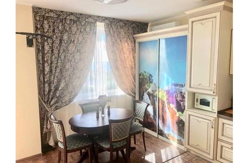 Продаю 1-к квартиру 56м² 8/9 этаж - Квартиры в Анапе