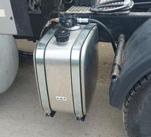 Гидрофикация тягача - Для грузовых авто в Краснодарском Крае