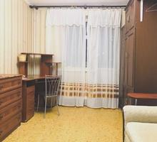 Однокомнатная квартира - Аренда квартир в Краснодаре