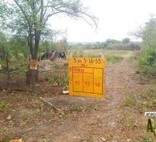 Продается земельный участок в Анапе ст. Гостагаевская - Участки в Анапе