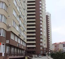 Продам 1-к квартиру 44м² 2/20 этаж - Квартиры в Анапе