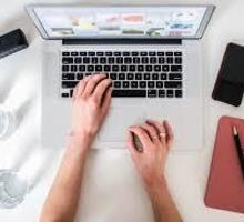 Набор текстов (работа для студентов, домохозяек) - СМИ, полиграфия, маркетинг, дизайн в Армавире