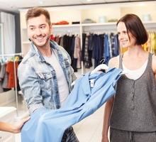 MOT COMPANY ищет активных менеджеров по продажам верхней одежды - Менеджеры по продажам, сбыт, опт в Краснодарском Крае