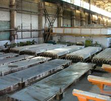 Плита перекрытия ПК 63-12 - ЖБИ в Краснодаре