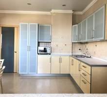 Продажа 1-к квартиры 61.2м² 10/16 этаж - Квартиры в Краснодарском Крае