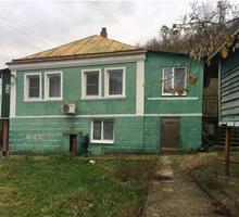 Продаю дом 141.8м² на участке 141.8 сотка - Коттеджи в Краснодарском Крае