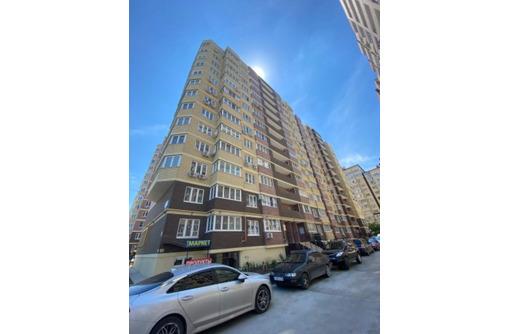 Продаю 1-к квартиру 36м² 1/13 этаж - Квартиры в Анапе