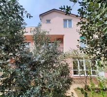 Продаю дом 300м² на участке 5 соток - Коттеджи в Краснодарском Крае