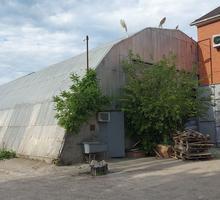 Сдаю, складское помещение, 570м² - Сдам в Краснодарском Крае