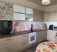 Квартира в отличном состоянии - Квартиры в Краснодаре