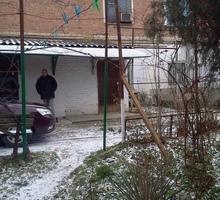 Сдам жилье - Аренда квартир в Краснодаре