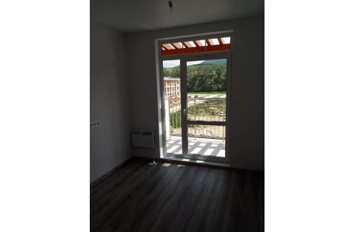 Продажа 1-к квартиры 33.2м² 4/4 этаж - Квартиры в Анапе