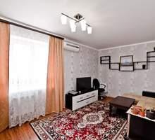 Продажа 2-к квартиры 53м² 5/10 этаж - Квартиры в Краснодарском Крае