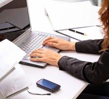 Копирайтинг - тексты для любых целей и задач под заказ - Переводы, копирайтинг в Краснодаре