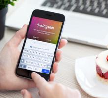 SMM - оформление, ведение, продвижение аккаунта Instagram - Реклама, дизайн, web, seo в Краснодаре