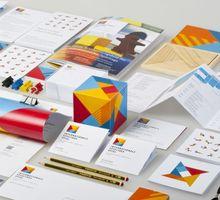 Дизайн визиток, чек-листов, листовок, флаеров для любого бизнеса - Реклама, дизайн, web, seo в Краснодаре